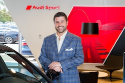 Cherry Hill Imports >> Cherry Hill Audi Staff Sales Service Parts Audi