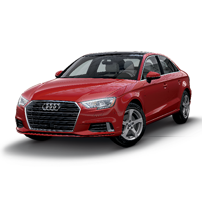 Audi Q5 Lease >> Audi Lease Deals And Specials Audi Cherry Hill