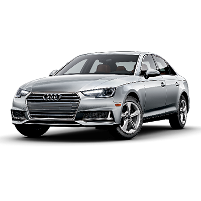 Audi Lease Deals >> Audi Lease Deals And Specials Audi Cherry Hill
