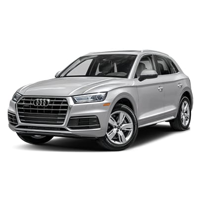 Audi Lease Deals And Specials | Audi Cherry Hill