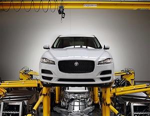 Jaguar Car Service Cherry Hill Jaguar | Auto Repairs Philadelphia Area  Serving Mt Laurel, Moorestown, Burlington NJ, Woodbury NJ, Ocean County