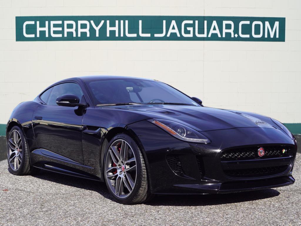 Featured Used Jaguar Cars Jaguar Dealer Near Levittown Pa
