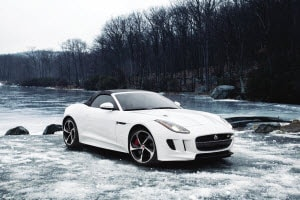 jaguar hero dealer paramus info nj pace e