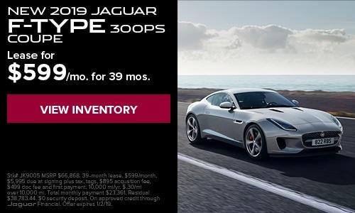 Jaguar Specials Philadelphia Pa Cherry Hill Jaguar