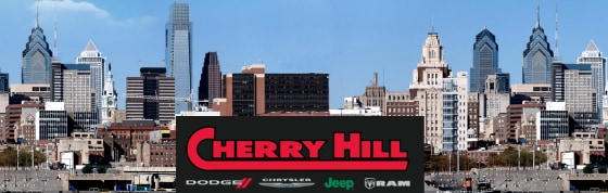 Cherry Hill Jeep Chrysler Dodge RAM Trucks.jpg