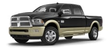 nj philadelphia dodge chrysler jeep ram dealer cherry hill cjdr. Black Bedroom Furniture Sets. Home Design Ideas