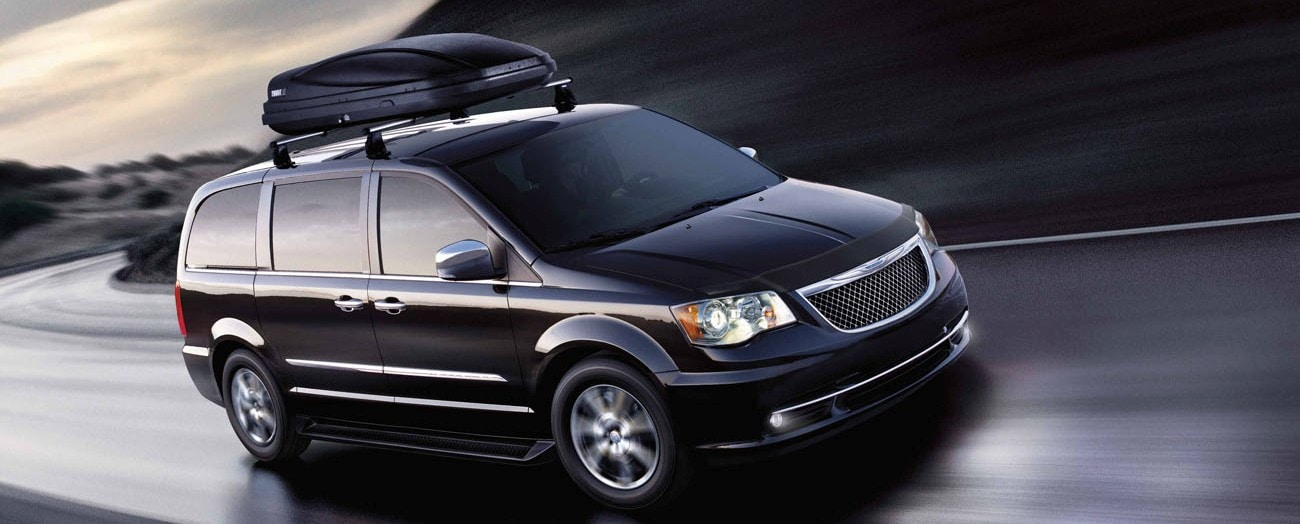 2012 Chrysler Town U0026 Country Philadelphia PA U0026 New Jersey