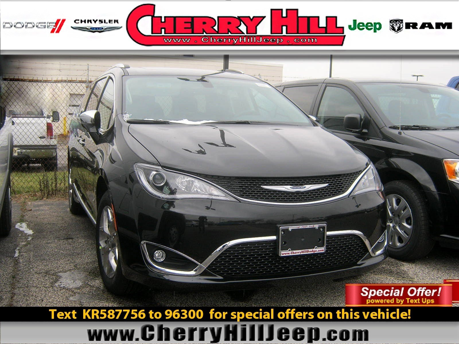 New And Used Cars For Sale In Cherry Hill Nj Cherry Hill Dodge