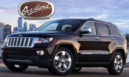 Jeep Dealers South Jersey >> Burlington City Dodge Chrysler Jeep Area Dealer In Cherry