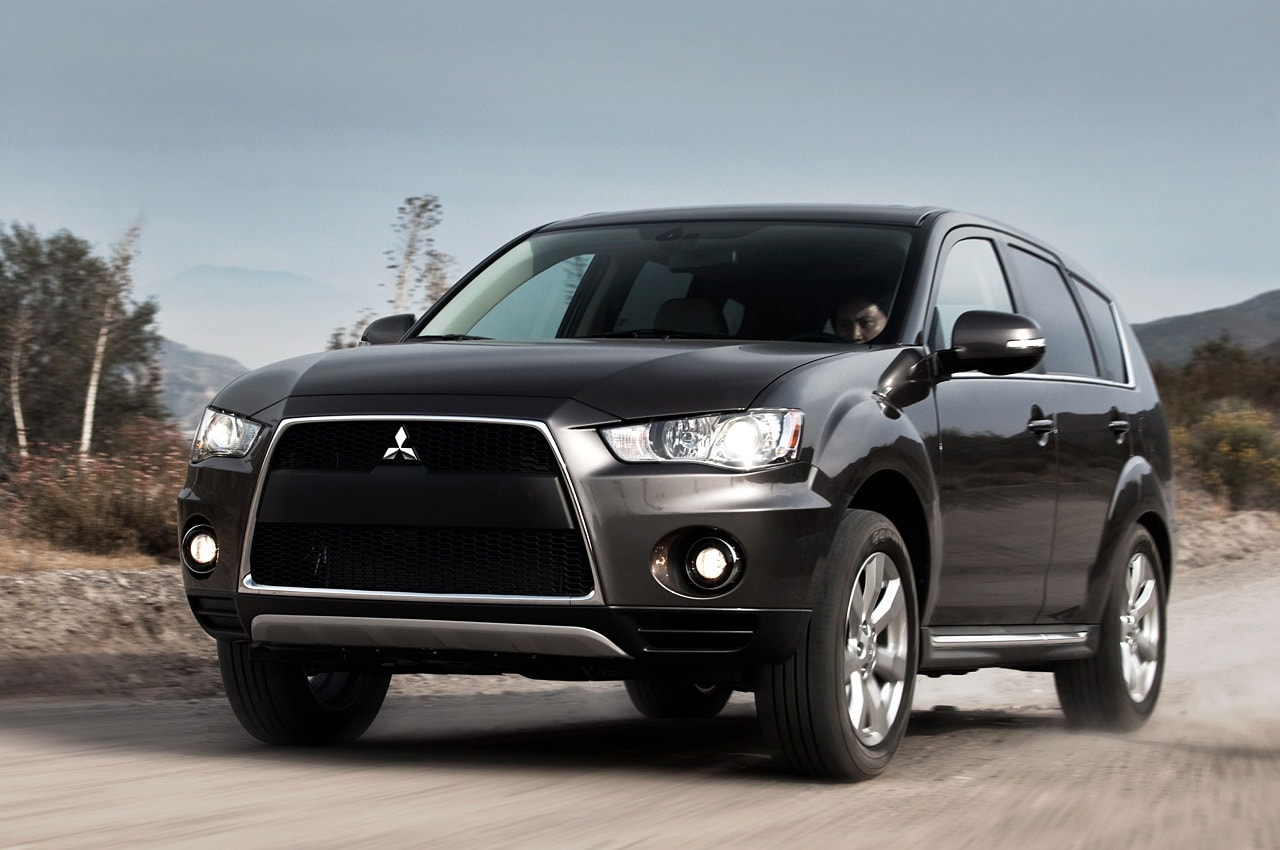 delayed u not mitsubishi for sale sales update again outlander maybe s phev