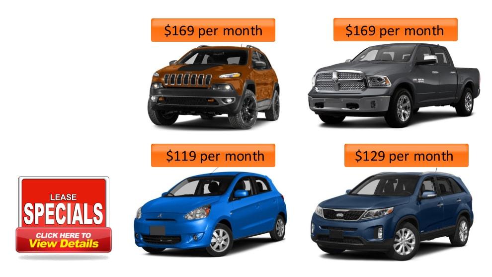 Value Kia Philadelphia >> Cherry Hill Triplex KIA Mitsubishi Dodge Chrysler Jeep RAM FIAT Alfa Romeo Dealerships