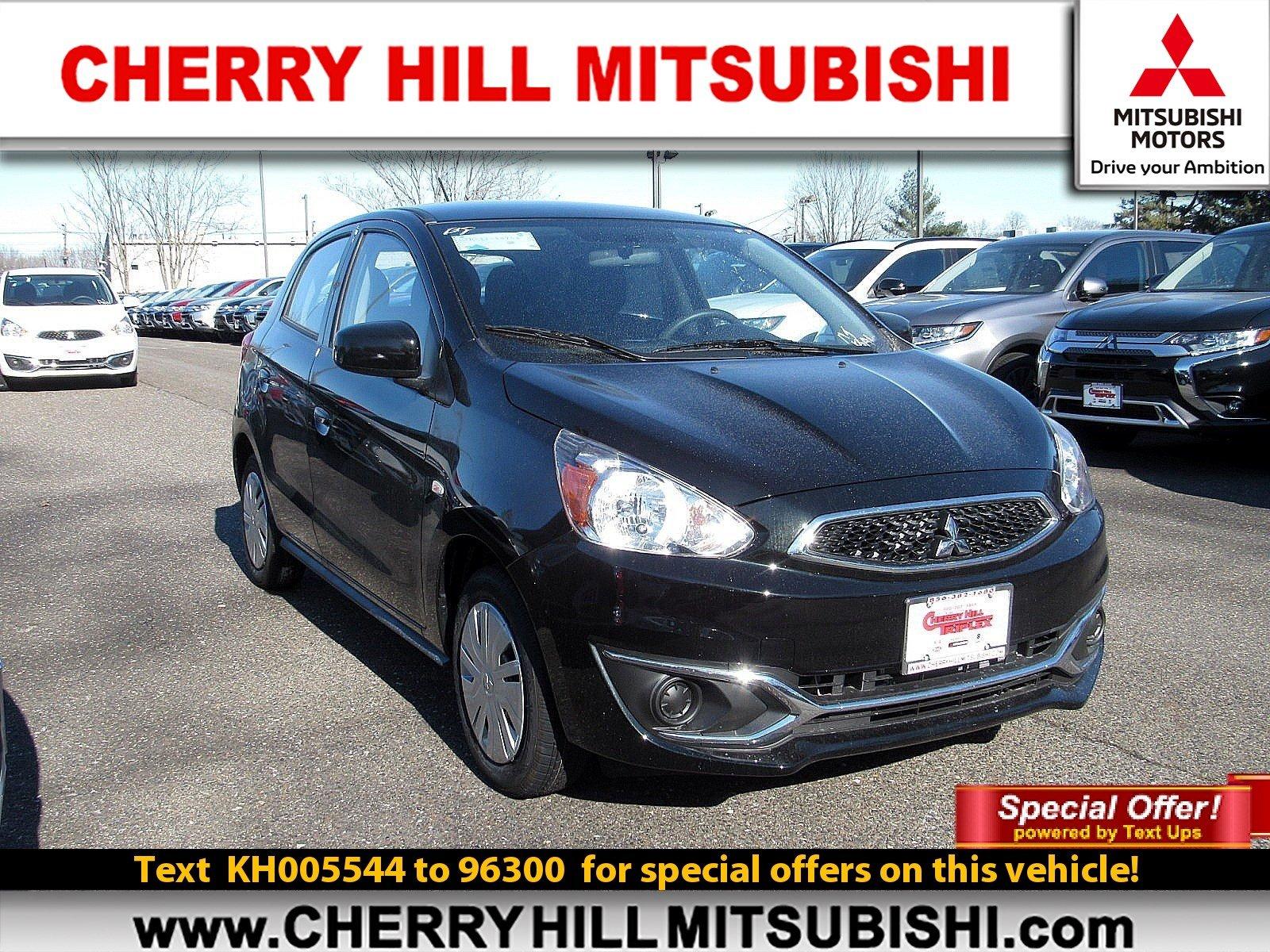 New Cars For Sale Near Philadelphia New Car Dealership Cherry Hill