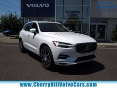 New 2020 Volvo XC60 Hybrid T8 Inscription SUV for Sale in Cherry Hill, NJ