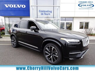 New 2019 Volvo XC90 T6 Inscription SUV YV4A22PL3K1425894 for Sale in Cherry Hill, NJ