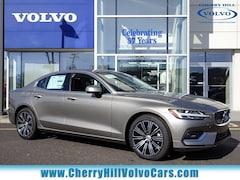 New 2019 Volvo S60 T5 Inscription Sedan for Sale in Cherry Hill, NJ