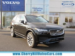 New 2020 Volvo XC90 T5 Momentum 7 Passenger SUV for Sale in Cherry Hill, NJ