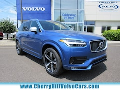 New 2019 Volvo XC90 T6 R-Design SUV for Sale in Cherry Hill, NJ