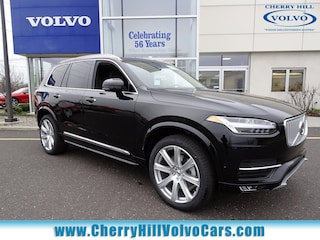 New 2019 Volvo XC90 T6 Inscription SUV YV4A22PL5K1468455 for Sale in Cherry Hill, NJ