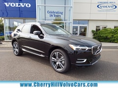 New 2021 Volvo XC60 Recharge Plug-In Hybrid T8 Inscription Expression SUV for Sale in Cherry Hill, NJ