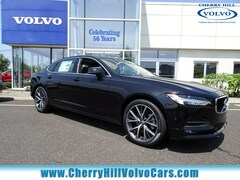 New 2018 Volvo S90 T5 AWD Momentum Sedan for Sale in Cherry Hill, NJ
