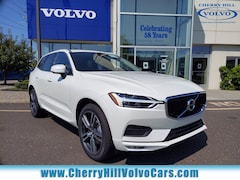 New 2021 Volvo XC60 T5 Momentum SUV for Sale in Cherry Hill, NJ