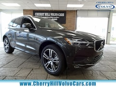 New 2018 Volvo XC60 T6 AWD Momentum SUV for Sale in Cherry Hill, NJ