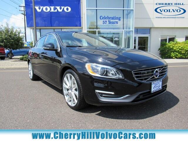Volvo Certified Pre Owned >> Certified Pre Owned Volvo Near Philadelphia Pa Camden Nj