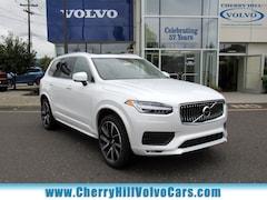 New 2020 Volvo XC90 T6 Momentum 7 Passenger SUV for Sale in Cherry Hill, NJ