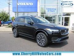 New 2020 Volvo XC90 T5 Momentum 7 Passenger SUV for Sale in Cherry Hill, NJ