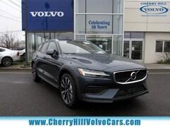 2020 Volvo V60 Cross Country T5 Wagon
