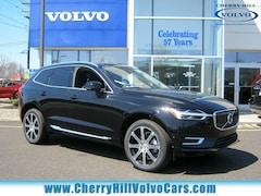 New 2019 Volvo XC60 Hybrid T8 Inscription SUV for Sale in Cherry Hill, NJ