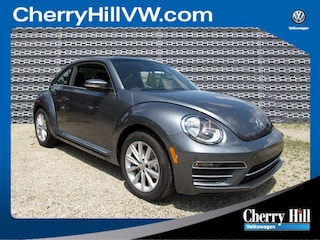 Cherry Hill Vw >> New Volkswagen Inventory Cherry Hill Volkswagen In Cherry Hill