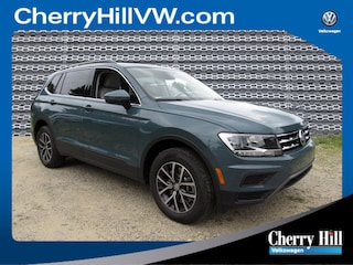 Cherry Hill Vw >> New Volkswagen Inventory Cherry Hill Nj Philadelphia