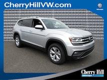 Cherry Hill Imports >> Volkswagen Car Dealerships Cherry Hill Nj Philadelphia Haddonfield