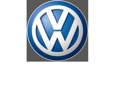 Volkswagen Car Dealerships Cherry Hill NJ, Philadelphia