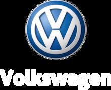 Cherry Hill Vw >> Volkswagen Car Dealerships Cherry Hill Nj Philadelphia