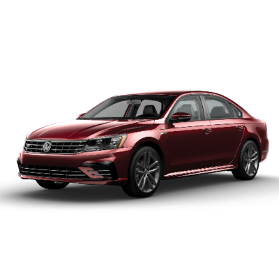 Cherry Hill Vw >> 2018 Volkswagen Passat Cherry Hill Volkswagen