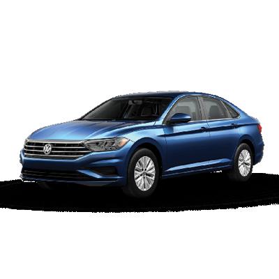 VW Lease Deals In NJ Philadelphia Cherry Hill Volkswagen 08002