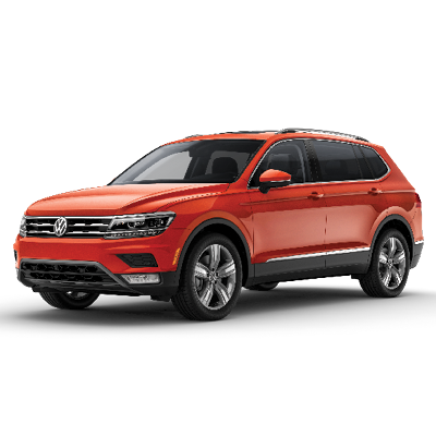 Vw Lease Deals In Nj Philadelphia Cherry Hill Volkswagen 08002