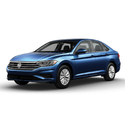 Cherry Hill Vw >> Vw Lease Deals In Nj Philadelphia Cherry Hill Volkswagen 08002