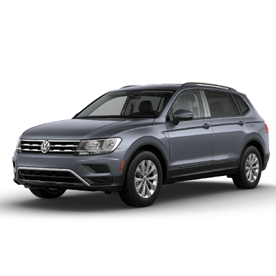 Cherry Hill Vw >> Vw Lease Deals In Nj Philadelphia Cherry Hill Volkswagen 08002