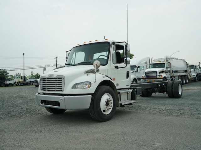 Used Heavy Duty Trucks Available in Baltimore at Chesapeake