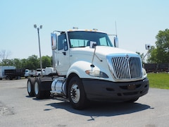2011 International Prostar Cab & Chassis
