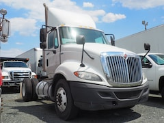 2013 International 4200 Cab & Chassis