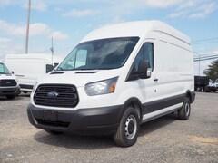 2019 Ford Transit-250 Base w/Sliding Pass-Side Cargo Door Van High Roof Cargo Van Cargo Van