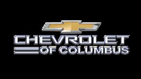 Chevrolet of Columbus
