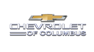 CHEVROLET OF COLUMBUS, INC.