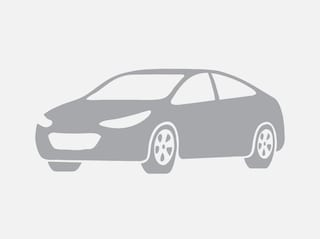 2019 Chevrolet Silverado 1500 LD LT Extended Cab Pickup