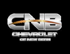 Chevrolet Of New Bern New Chevrolet Dealership In New Bern Nc