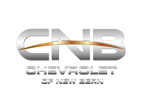 CHEVROLET OF NEW BERN